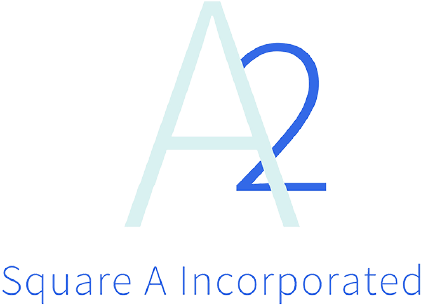 Square A Incorporated
